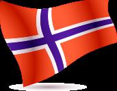 norsko_vlajka