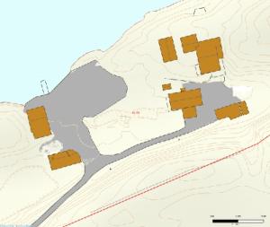 mapa_arealu_1