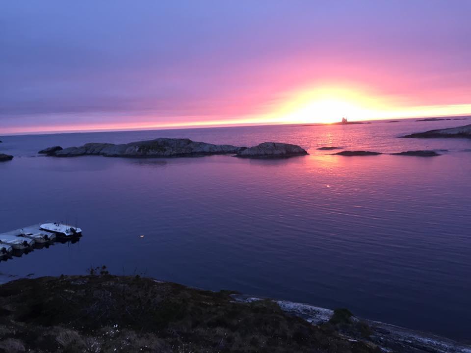Averoy-norsko-more-rybareni-majak