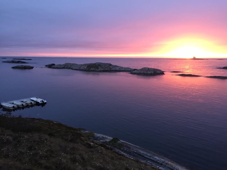 Averoy-norsko-more-rybareni-molo