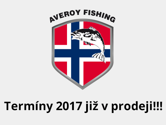 averoy-fishing-terminy-ceny-2017