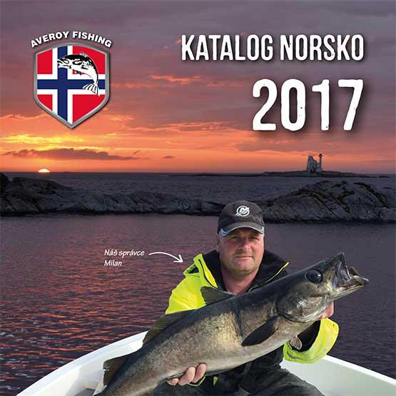 Averoy-Fishing-Katalog-Norsko-2017-1