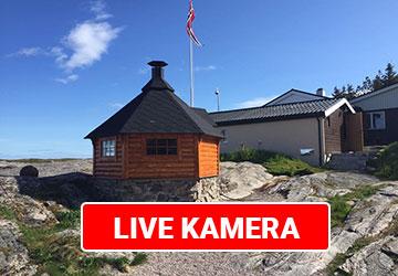 Live kamera kemp Averoy Fishing