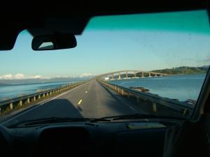 norska_priroda_20120521_1248373903