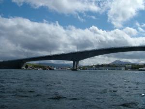norska_priroda_20120521_1461767494