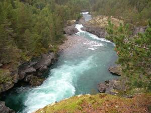 norska_priroda_20120521_1484803900