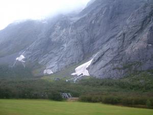 norska_priroda_20120521_1532755329