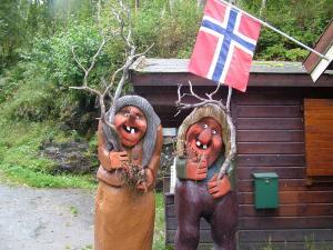 norska_priroda_20120521_1586599706
