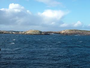 norska_priroda_20120521_1721256007