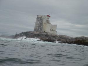 norska_priroda_20120521_1815263685