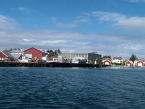norska_priroda_20120521_1851699034