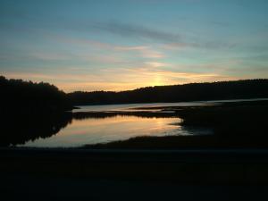 norska_priroda_20120521_1890547274