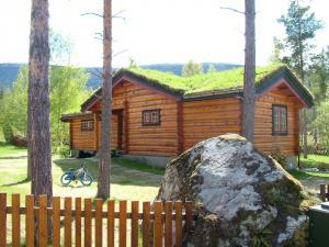 norska_priroda_20120521_2072984063